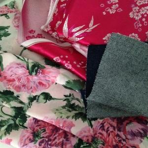 Natasha Dearden fabric
