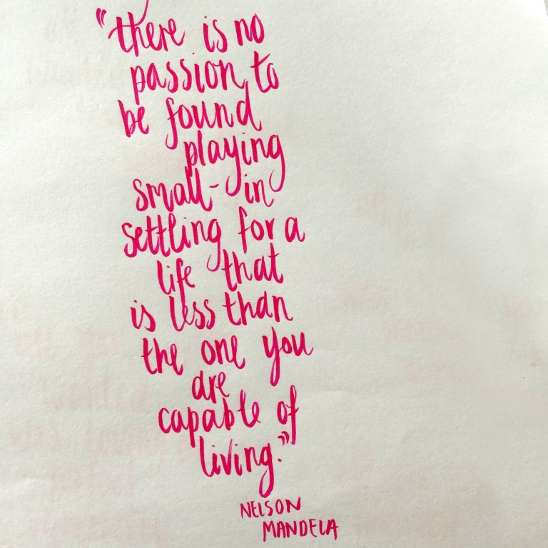 Natasha-Dearden-Quote-Illustration-3