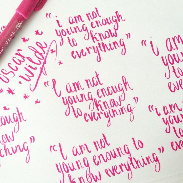 Natasha-Dearden-Quote-Illustration2