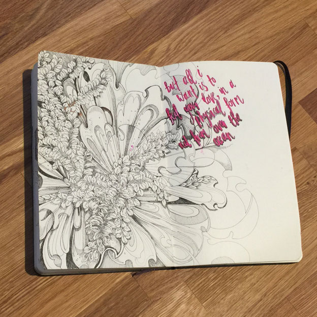 Sketchbook-Plant-WIP-Blog-Square-2
